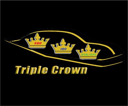 2018 SBN - IASCA Triple Crown Pre-registration