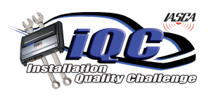 IQC flat