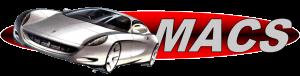 MACS logo 06