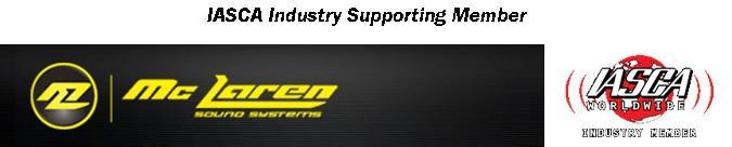 McLaren image for website resize