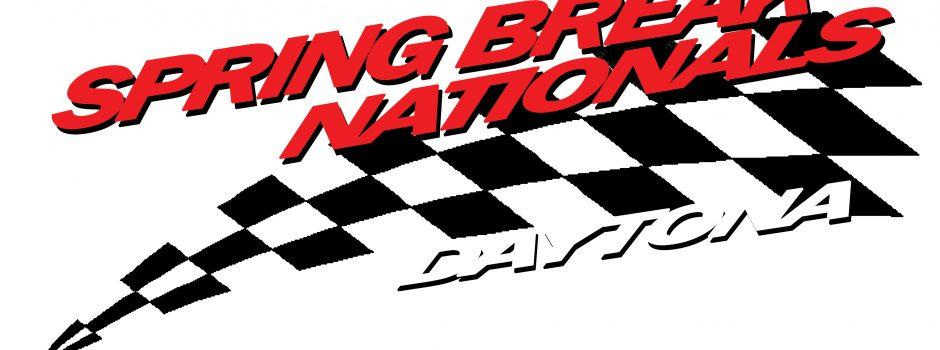 sbn check flag logo