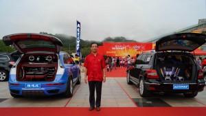 4_China_show_