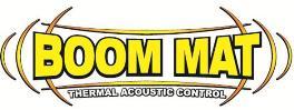 BOOM_MAT_logo_resize