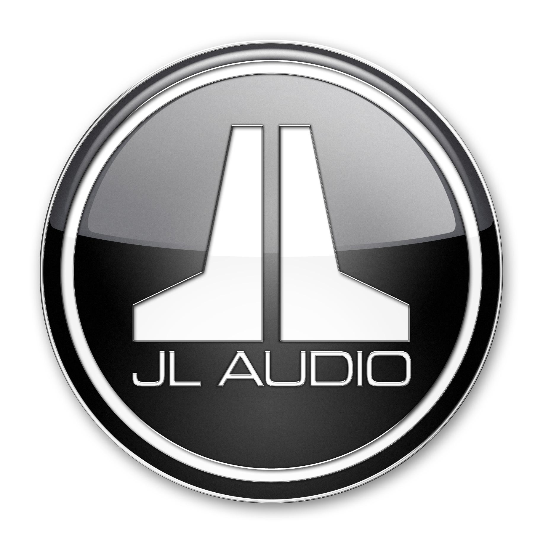 jl audio logo wallpapers - photo #5