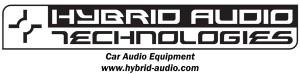 Hybrid logo_sm