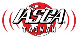 IASCA_Taiwan_resize