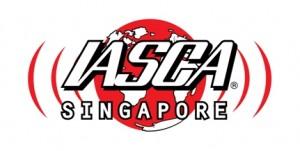IASCA_singapore_2013_sm
