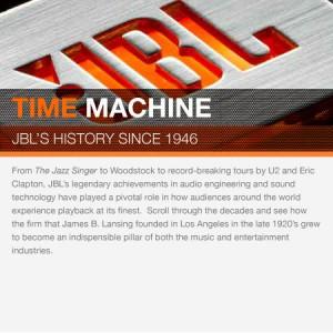 m700044_JBL_TimeMachine_Intro