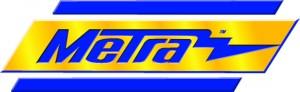 metra_logo_vector