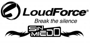 Viniles LoudForcesinmiedo-04 jpg