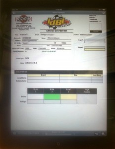 IdBL sheet 01