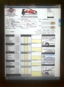 SQC sheet 02