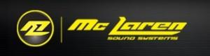 McLaren_logo_01