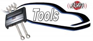 Tools dept resize