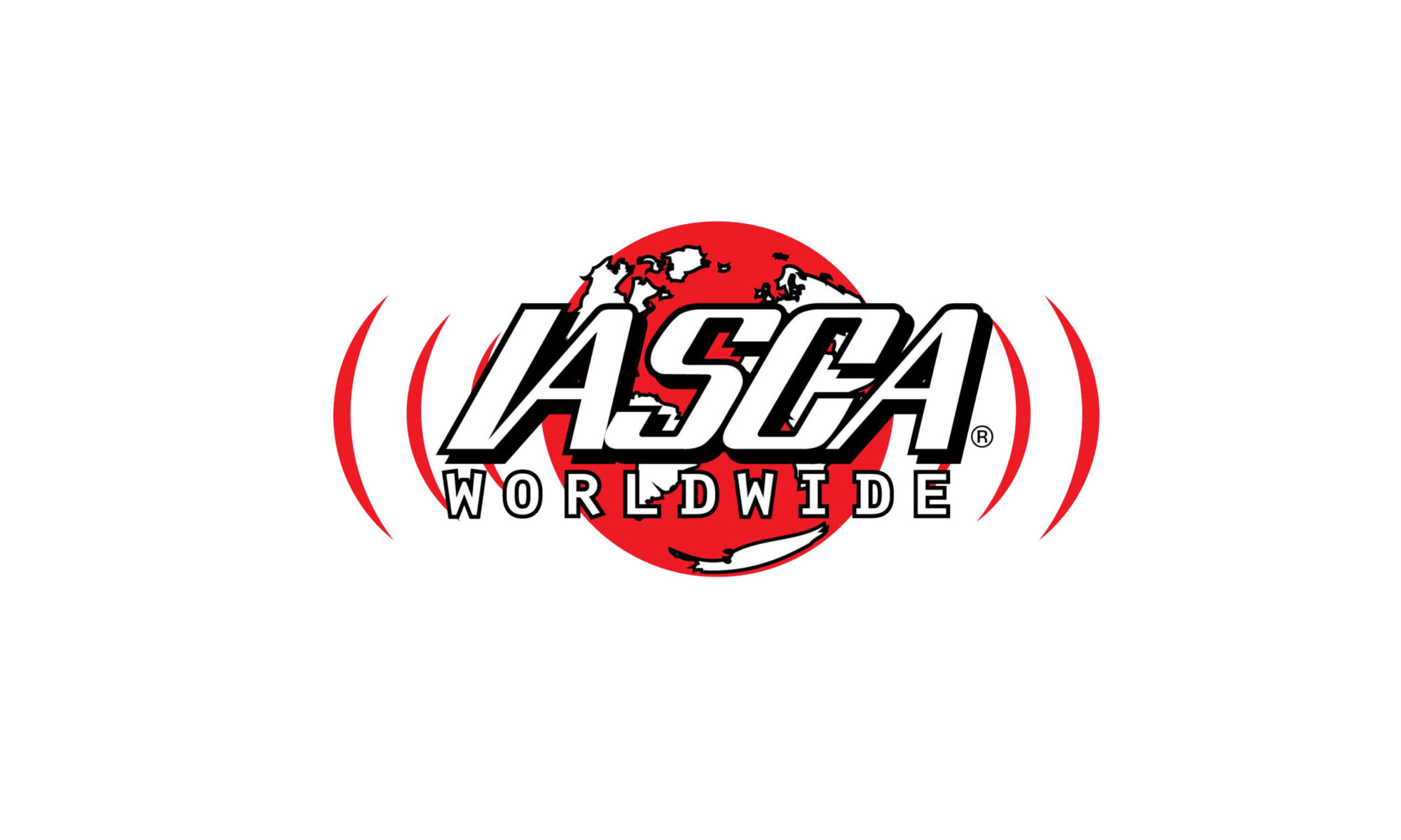 IASCA Worldwide, Inc.