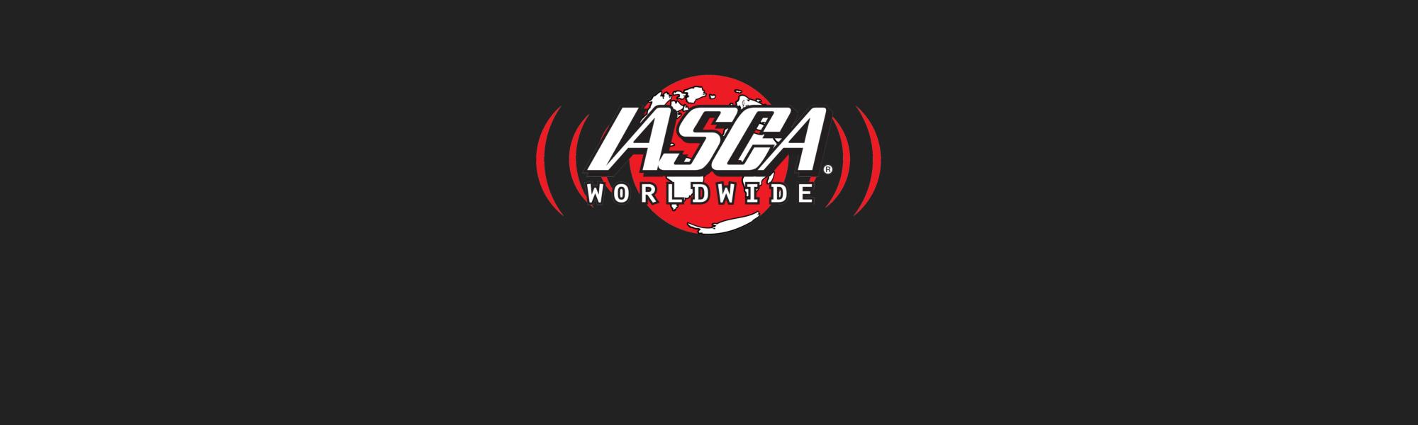 IASCA Worldwide, Inc.